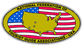 National Federation of Tourist Guide Association - USA