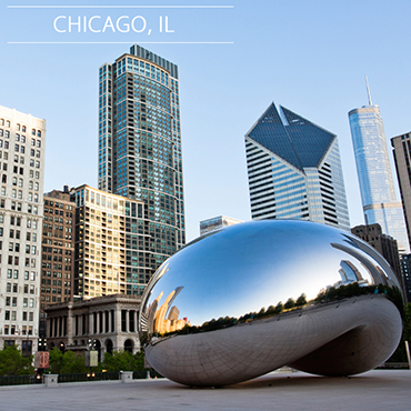 Bespoke_Experiences_Chicago_Luxury_Private_Tour