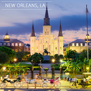 Bespoke_Experiences_New_Orleans_Luxury_Private_Tour