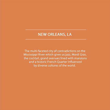 Bespoke_Experiences_New_Orleans_Luxury_Private_Tour_Text